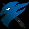 Spideyfan3714's avatar