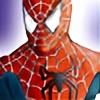 Spideyfan784's avatar