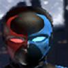 SpideyfanX's avatar