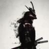 SpideyGear95's avatar