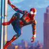 SpideyIsHere's avatar