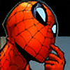 SpideyJ91's avatar