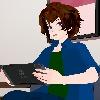 spideyk's avatar