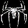 spideyman007's avatar