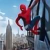SpideymansWebBalls's avatar