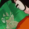 SpideyPlayz89's avatar