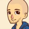 spideyroxas's avatar