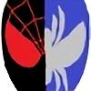 SpideyViewer's avatar