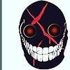 Spideyvirus's avatar