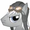 SPIDIvonMARDER's avatar