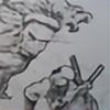 spidolhitam's avatar