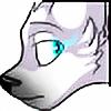 Spidolot's avatar