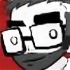 Spidon's avatar