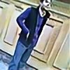 spidy2012's avatar
