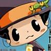 spidyy's avatar