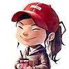 spiece96's avatar
