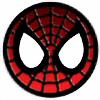 SpiedyFan's avatar
