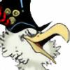 SpiegelWho's avatar