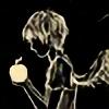 Spielerische-Elfe's avatar