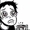 Spierek's avatar