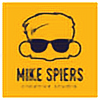 spiers84's avatar