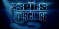 SpiesInDisguisegroup's avatar