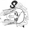 spiffai's avatar