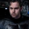 spiffMC's avatar