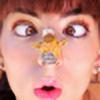 SpiffsHexapodS's avatar