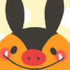 Spiffy-Pkmn's avatar