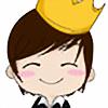 Spiffy27's avatar