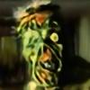 spiffycat's avatar
