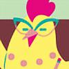 spiffychicken's avatar