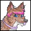 SpiffyDisco's avatar