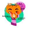 Spiffyfeastyfox's avatar