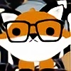 SpiffyFedoraFox's avatar