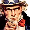 spiffyflinger's avatar