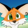 SpiffyFox's avatar