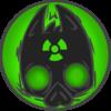 SpiffyInu's avatar
