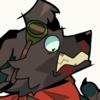 SpiffySpeedy's avatar
