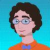 SpiffytheCreative's avatar