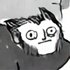 spiffyvanspot's avatar