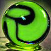 spiggo's avatar