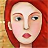 SPIglassStudio's avatar