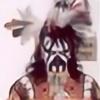 spiglo's avatar