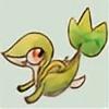 Spigos's avatar