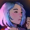 Spigu's avatar