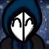 Spihon's avatar