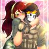 Spiikefall-Kunxx's avatar