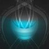 SpiJay's avatar